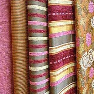 Магазины ткани Кировска