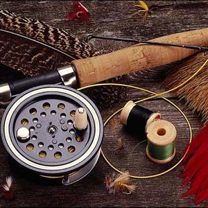 Охотничьи и рыболовные магазины Кировска