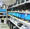 Компьютерные магазины в Кировске
