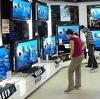 Магазины электроники в Кировске