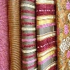 Магазины ткани в Кировске