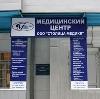 Медицинские центры в Кировске