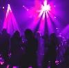 Ночные клубы в Кировске