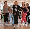 Школы танцев в Кировске